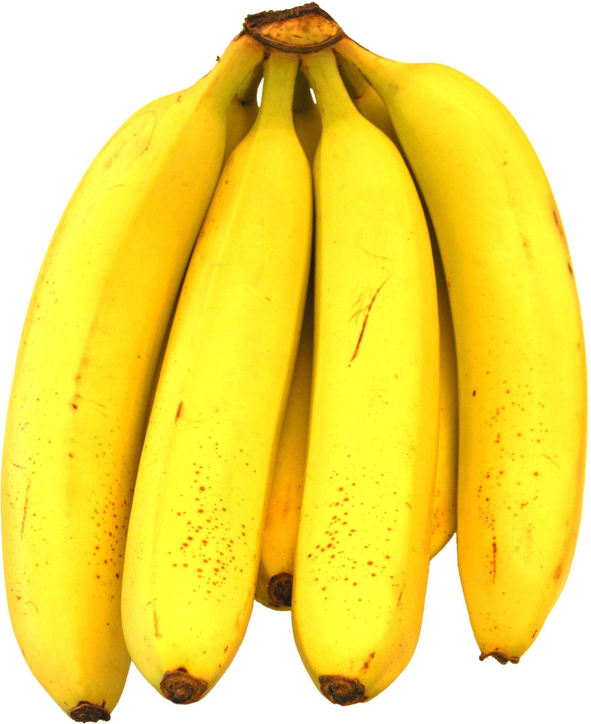 bananas png -#main