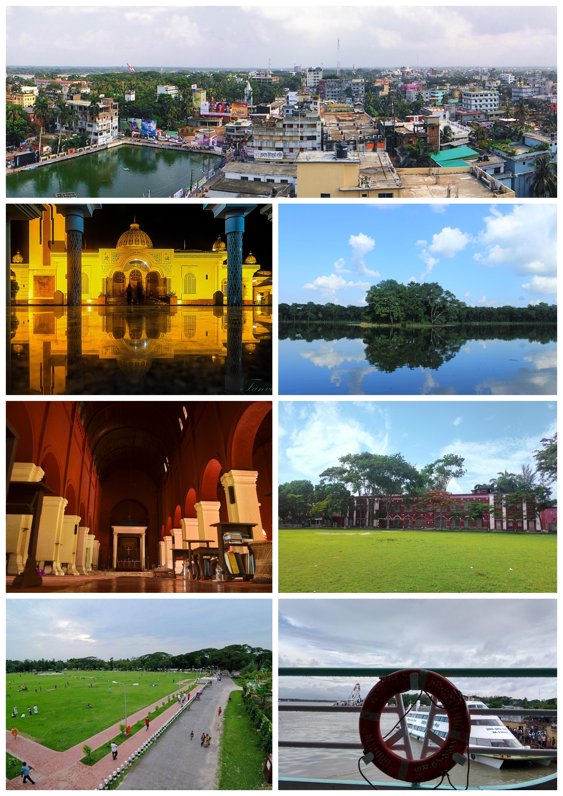 677c737eb Bangladesh – Travel guide at Wikivoyage
