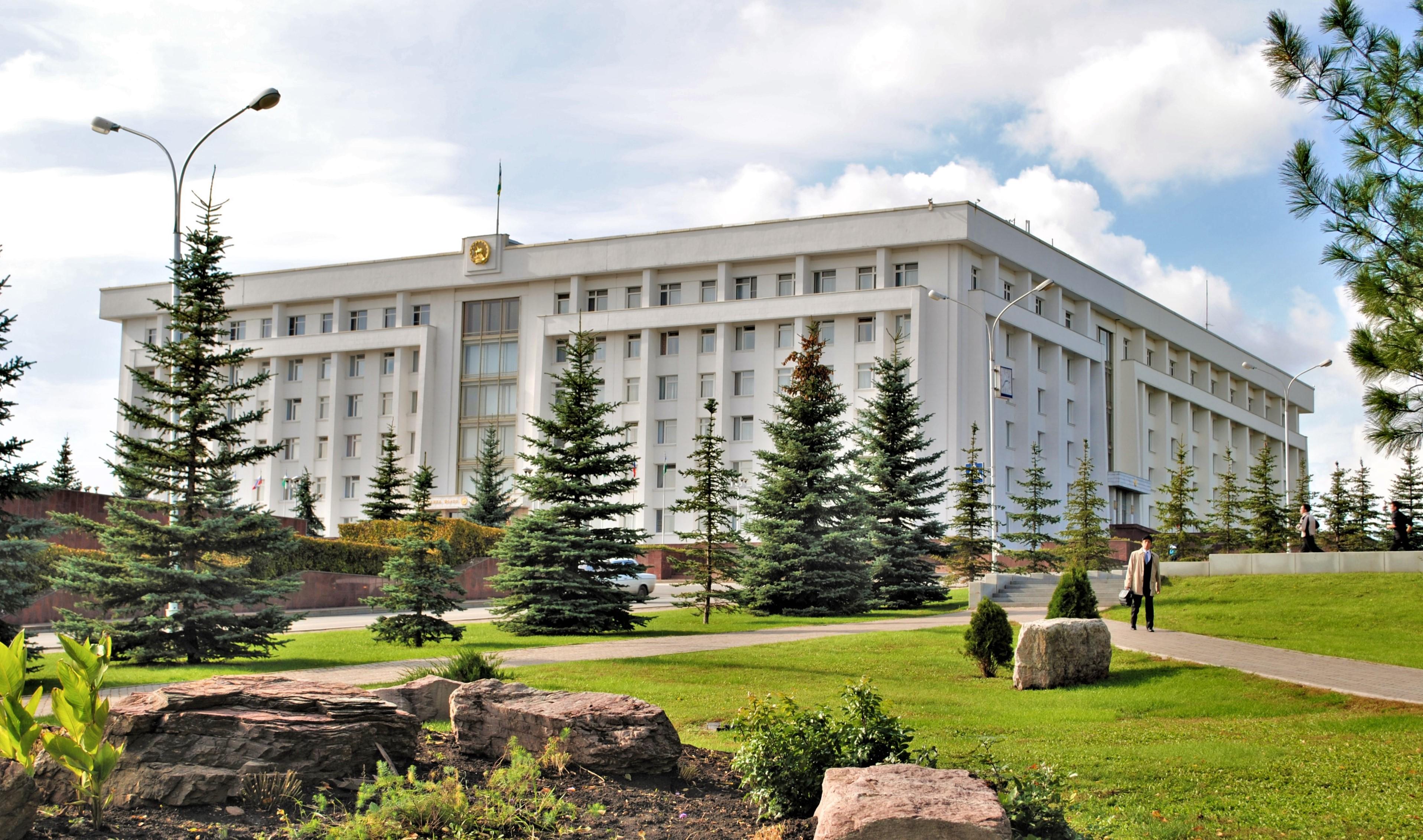 Расписание отправления автобусов от автокассы г Красноуфимск