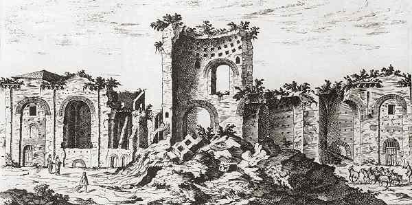 Baths of Constantine - E du Perac.jpg
