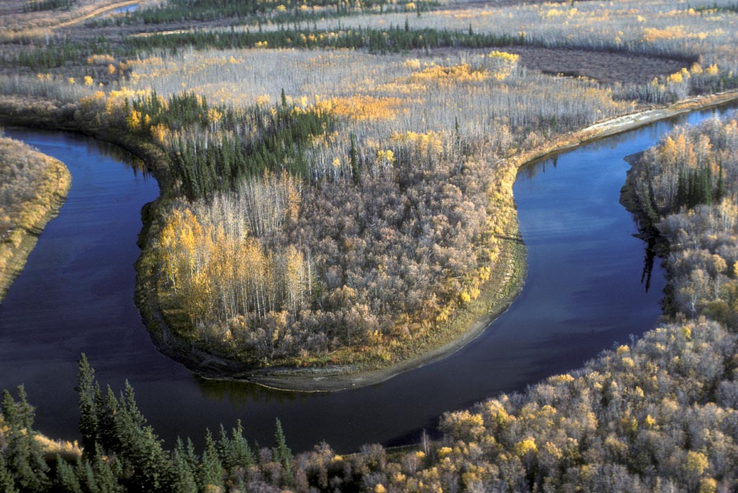 Beaver Creek Yukon River Wikipedia