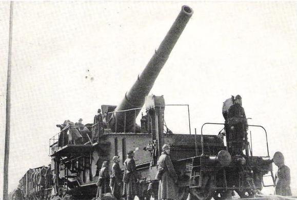 File:Belgian railway gun.jpg