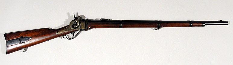 Berdan Sharps rifle.jpg