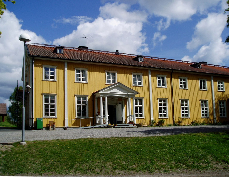 Fil:Moder svea patient-survey.net Wikipedia