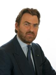 Bernabò Bocca - Wikipedia