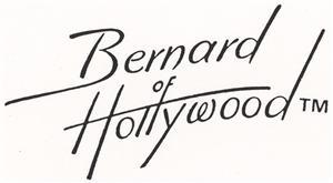 Image of Bruno Bernard from Wikidata