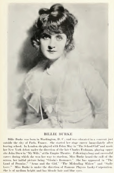 File:Billie Burke Who's Who on the Screen.jpg