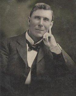 Bland Holt