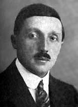 Bohumír Kozák (1885–1978).jpg