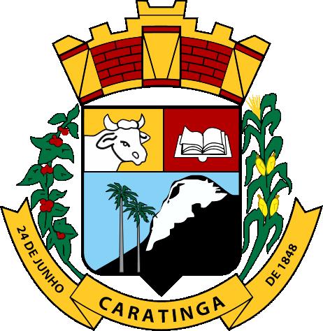 Tập tin:Brasão Caratinga png – Wikipedia tiếng Việt