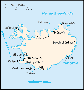 Archivo:CIA Factbook map of Iceland es.png
