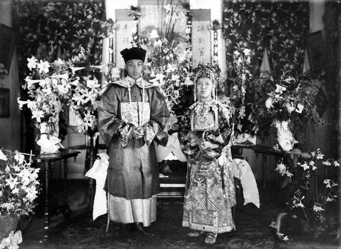 Chinois — D'indonésie Chinois D'indonésie Wikipédia qzMSVpU