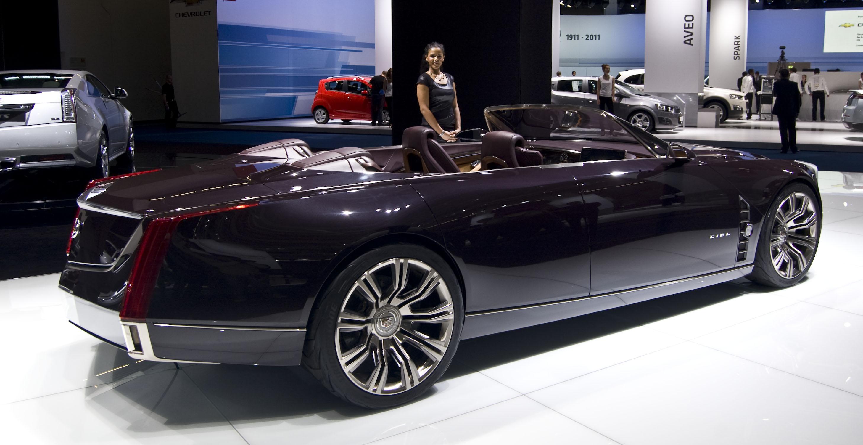 File:Cadillac Ciel Concept   Flickr   David Villarreal Fernández (3)