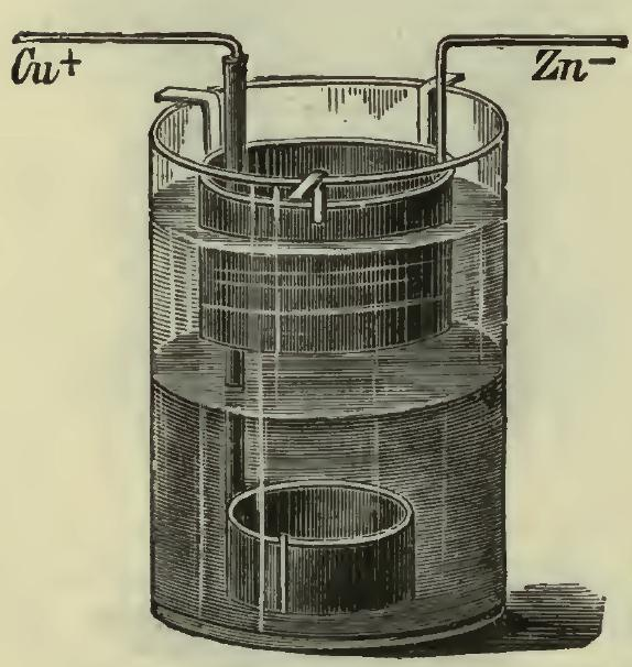 Gravity Daniell Element Wikipedia