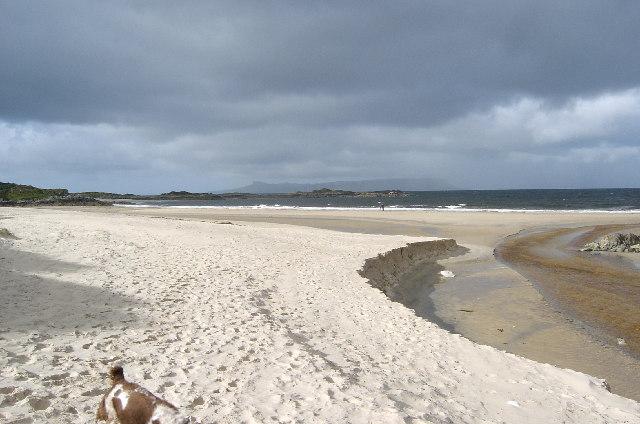 Silver Sand Beach Resort Daman Contact No