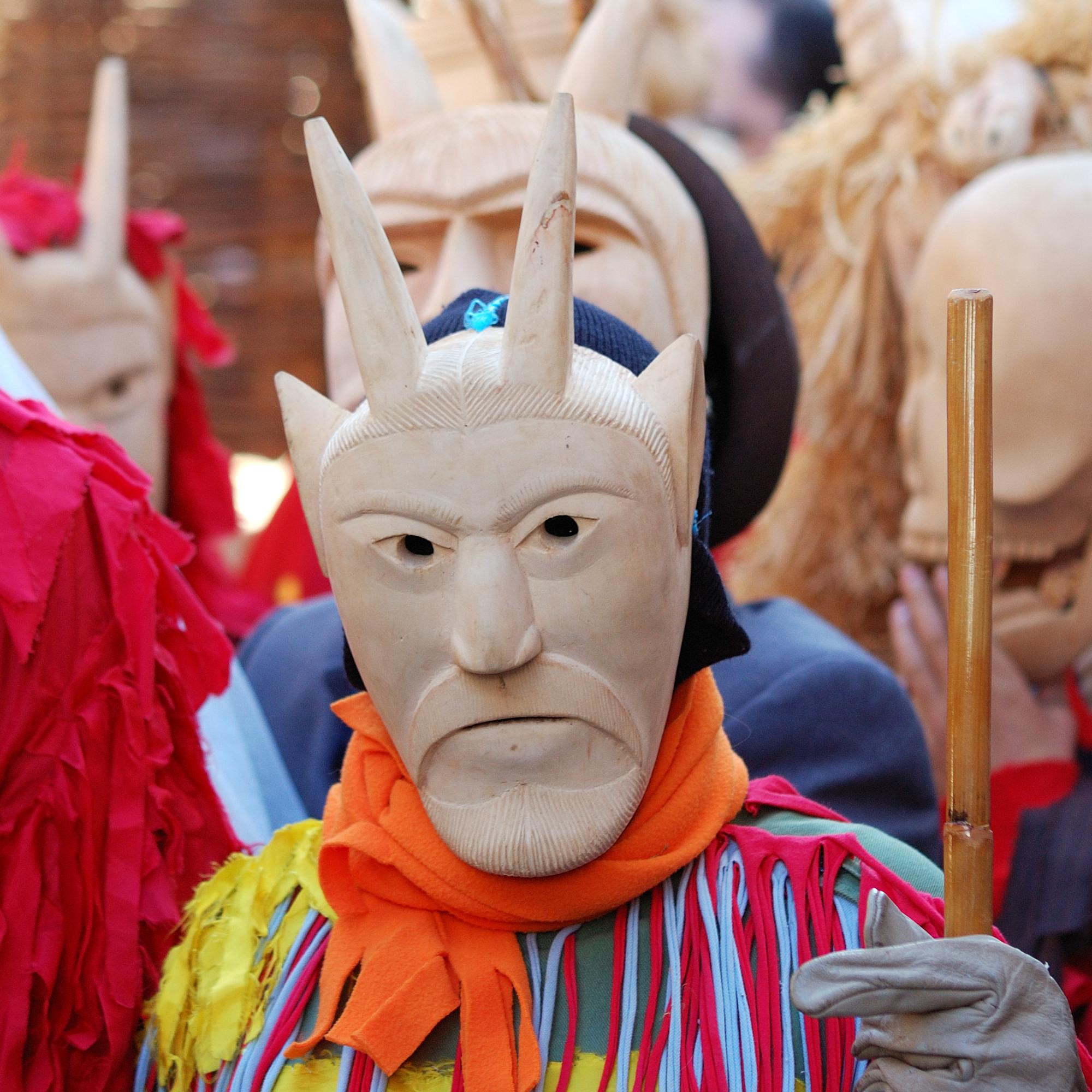 Carnaval de Lazarim 02.jpg