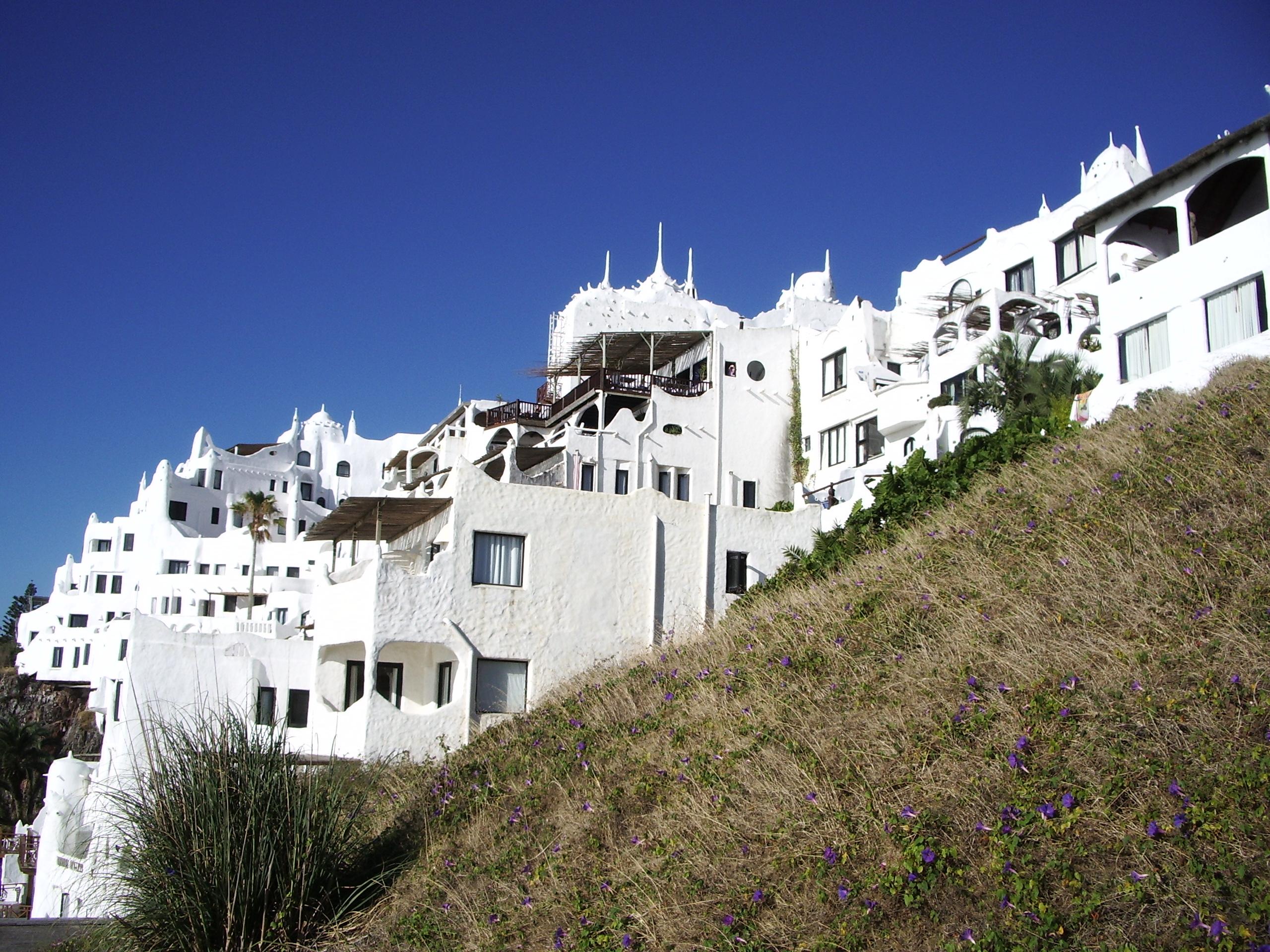 File casapueblo jpg - Casa de pueblo en valencia ...