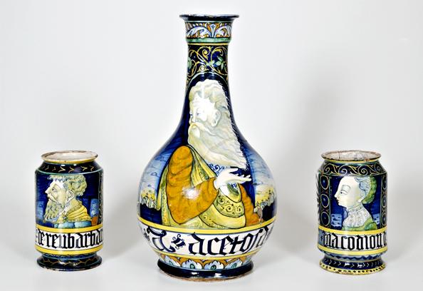"""L'immagine """"http://upload.wikimedia.org/wikipedia/commons/6/69/Castelli_orsini-colonna_6129.JPG"""" non può essere visualizzata poiché contiene degli errori."""