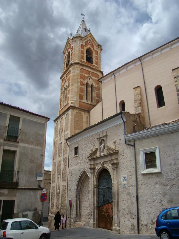 CastillaLaMancha Cuenca ElSalvador tango7174.jpg