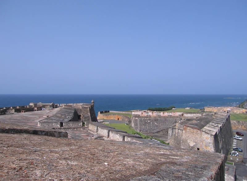 Súbor:Castillo de San Cristóbal.jpg