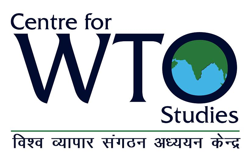 a study on wto Essays - largest database of quality sample essays and research papers on wto aims and objectives.