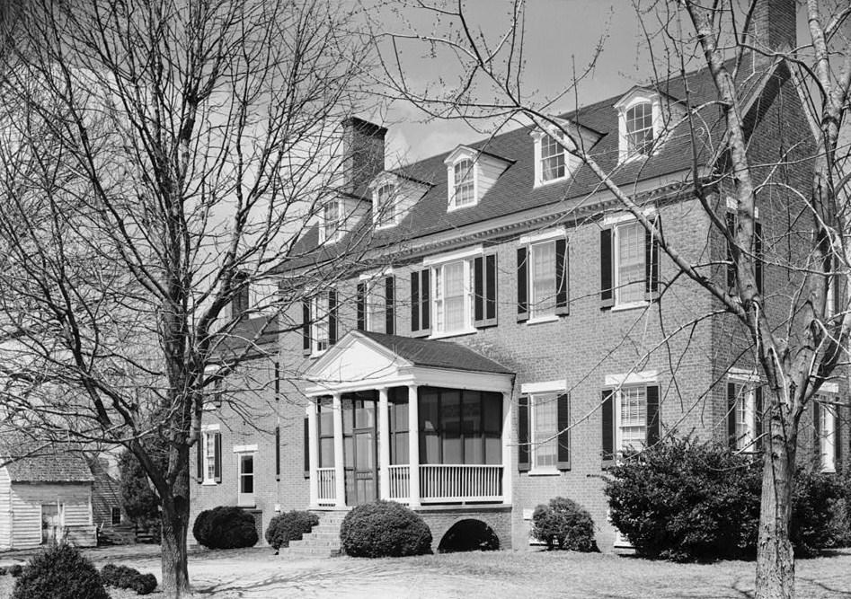 Northampton County Property Transfers