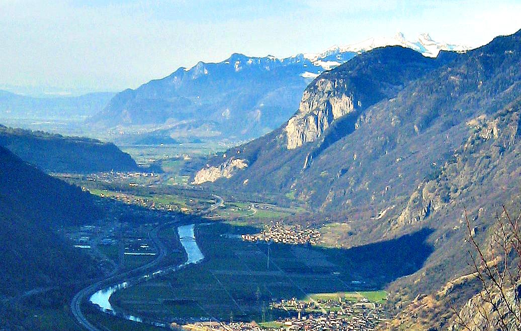 Festung Dailly – Wikipedia