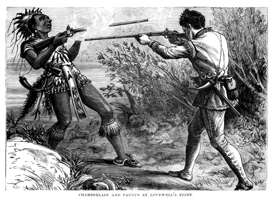 native americans vs european colonists essay The differences in worldview understand key differences between native american and european does the relationship between the native americans and colonists.