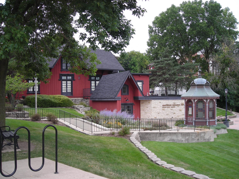 Batavia (Illinois)