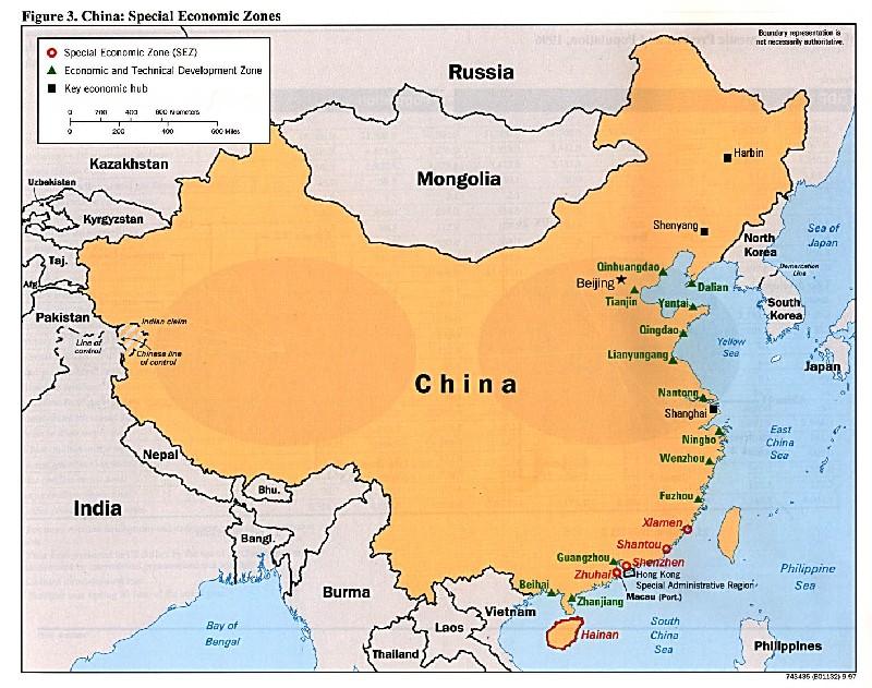 File china sez g wikimedia commons