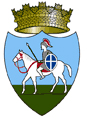 Coat-Arms-San Martino-in-Strada.PNG