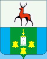 Лежак Доктора Редокс «Колючий» в Богородске (Нижегородская область)