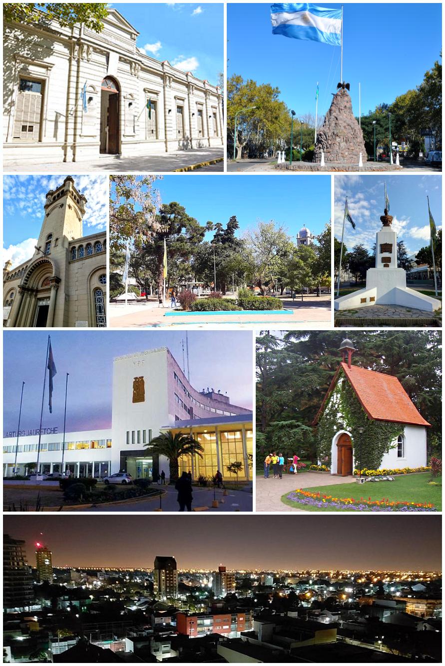 Florencio Varela Buenos Aires Wikipedia