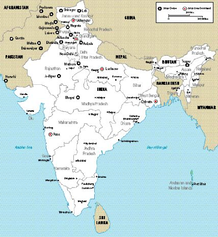 Comparative Army Corps Distribution. India and Pakistan.jpg