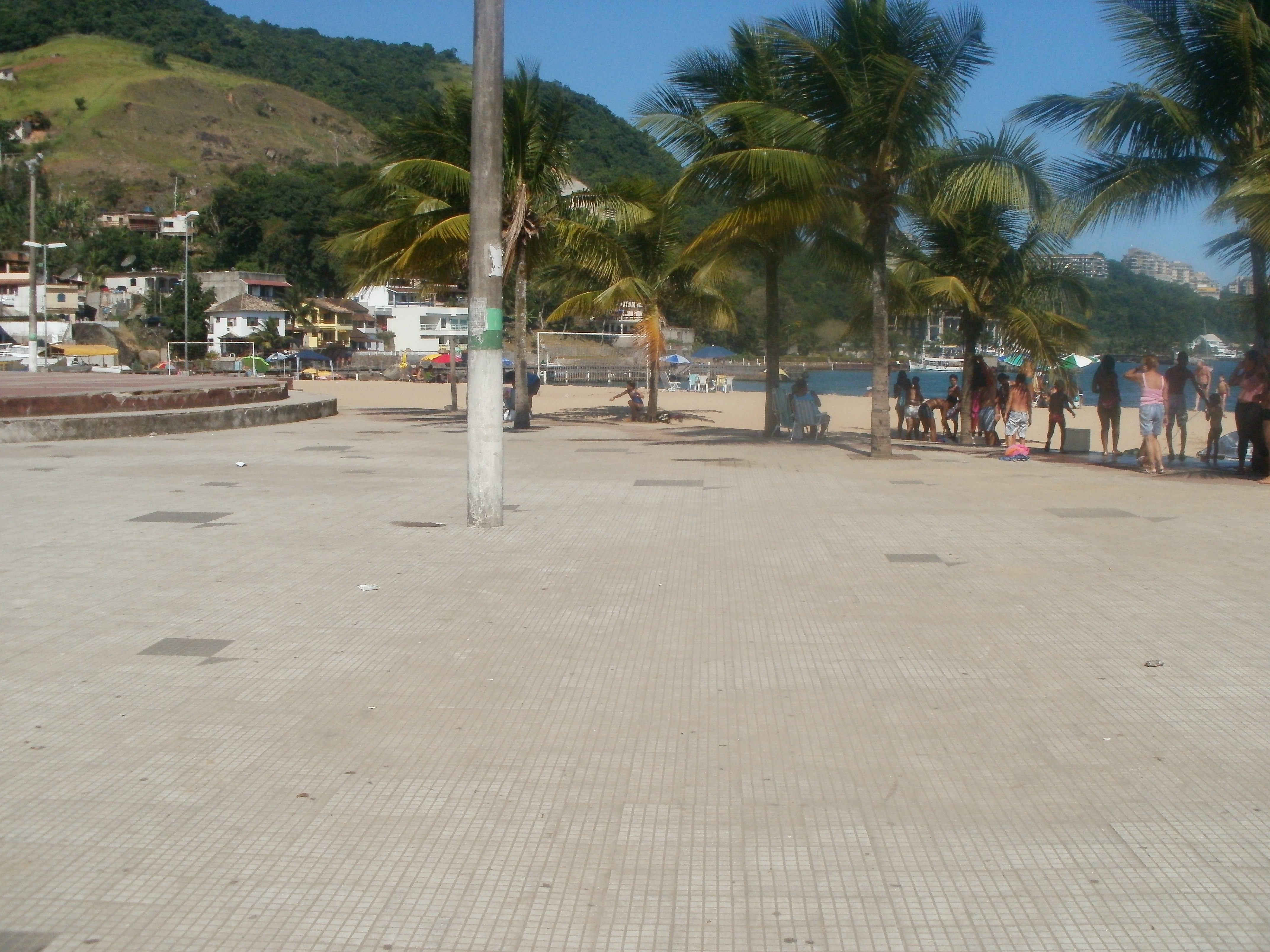 Description Conceição de Jacareí (4).jpg