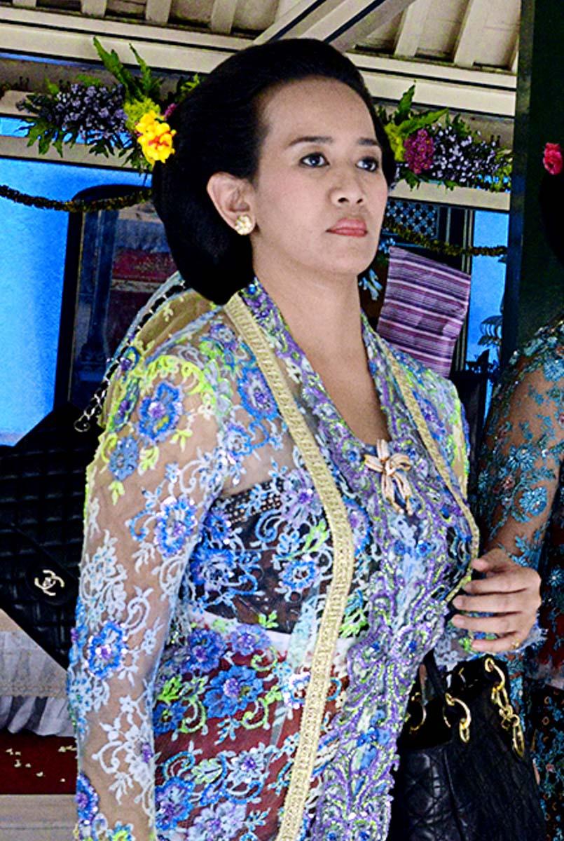 Anak sma indonesia - 3 4