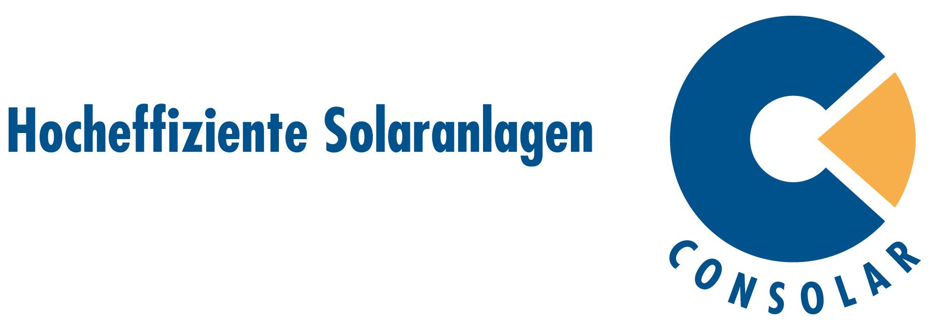 Datei:Consolar Logo.jpg | Unternehmens-Wiki | FANDOM powered by Wikia