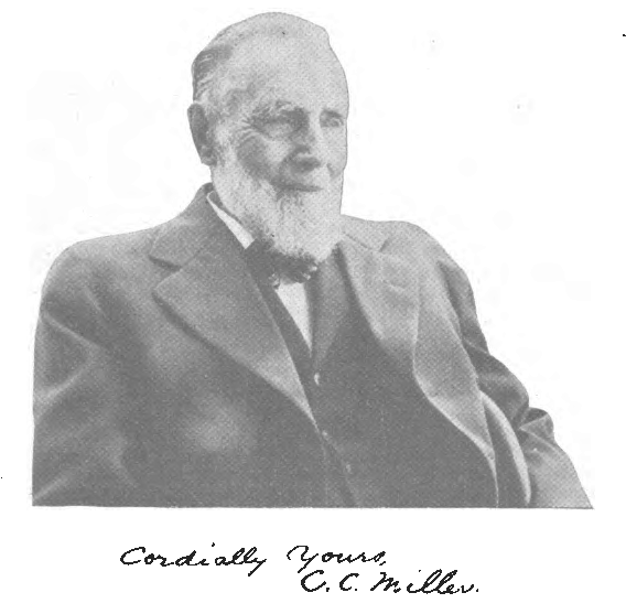 File:Cordially yours C. C. Miller.png