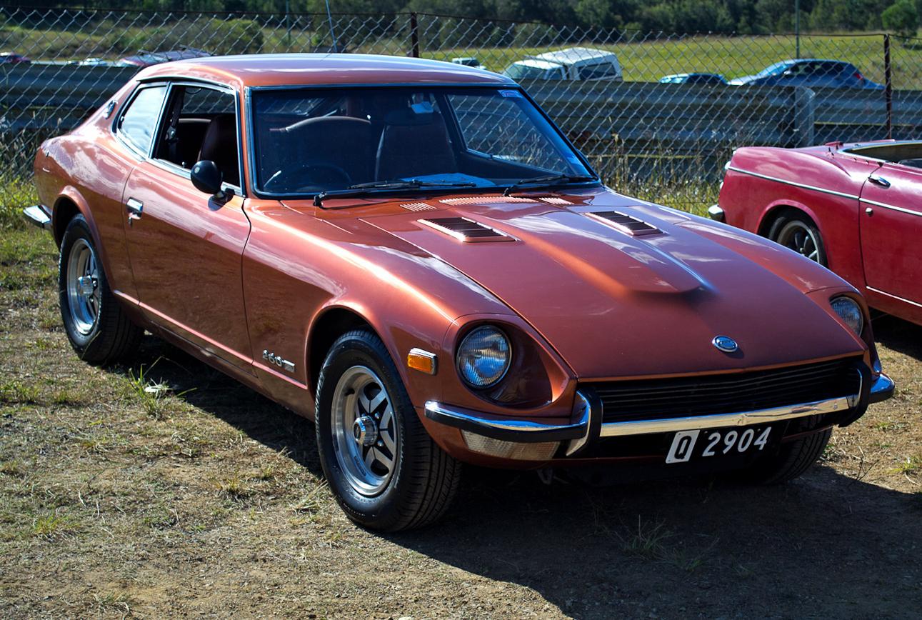 File Datsun 260z 2 2 In Oz Jpg Wikimedia Commons