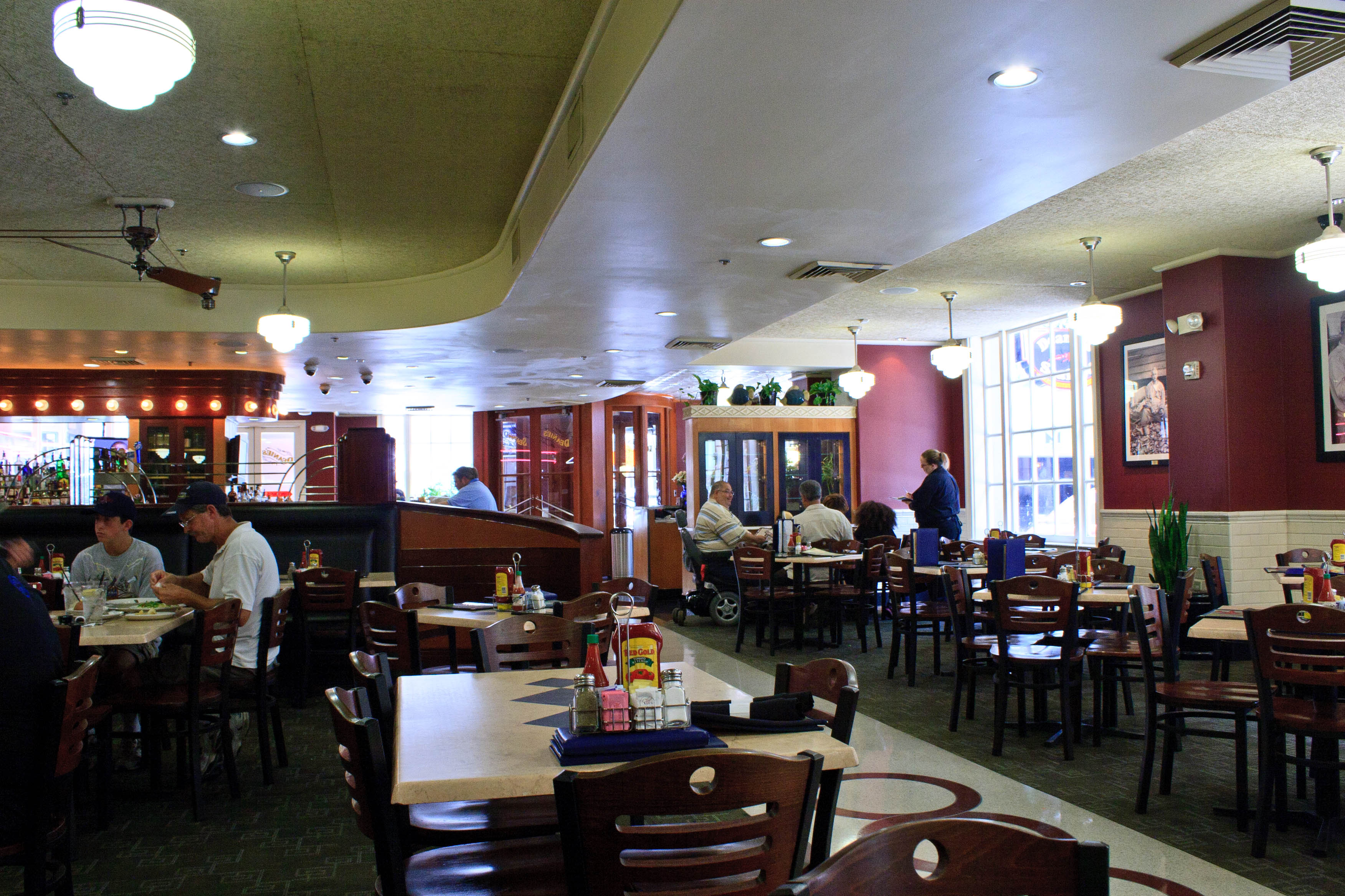 File Deanie S Seafood Restaurant Jpg