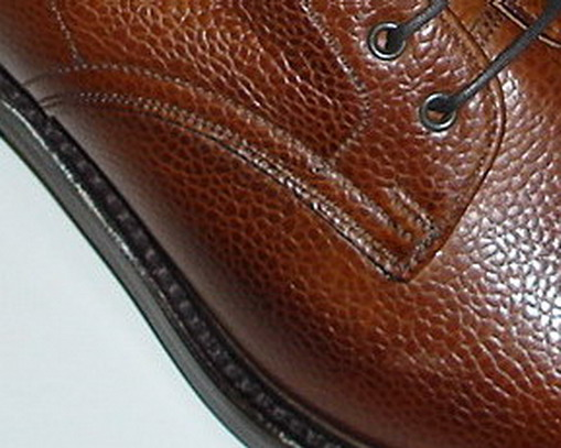 Derby Shoe Wikipedia