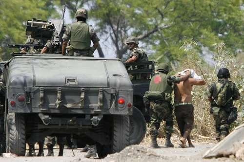 File:Detenciones Michoacán.jpg
