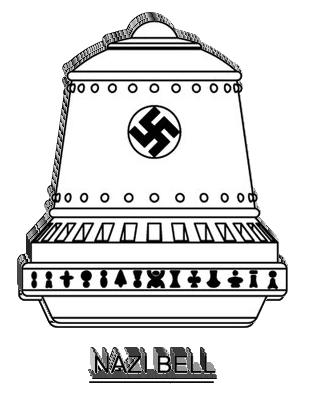 Die_Glocke_%28the_Nazi_Bell%29.png
