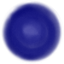 Dot X - Single Blue Dot.png
