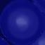 Dot X - Single Blue Dot.png