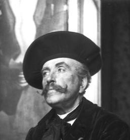 File:Douanier Rousseau Dornac.jpg