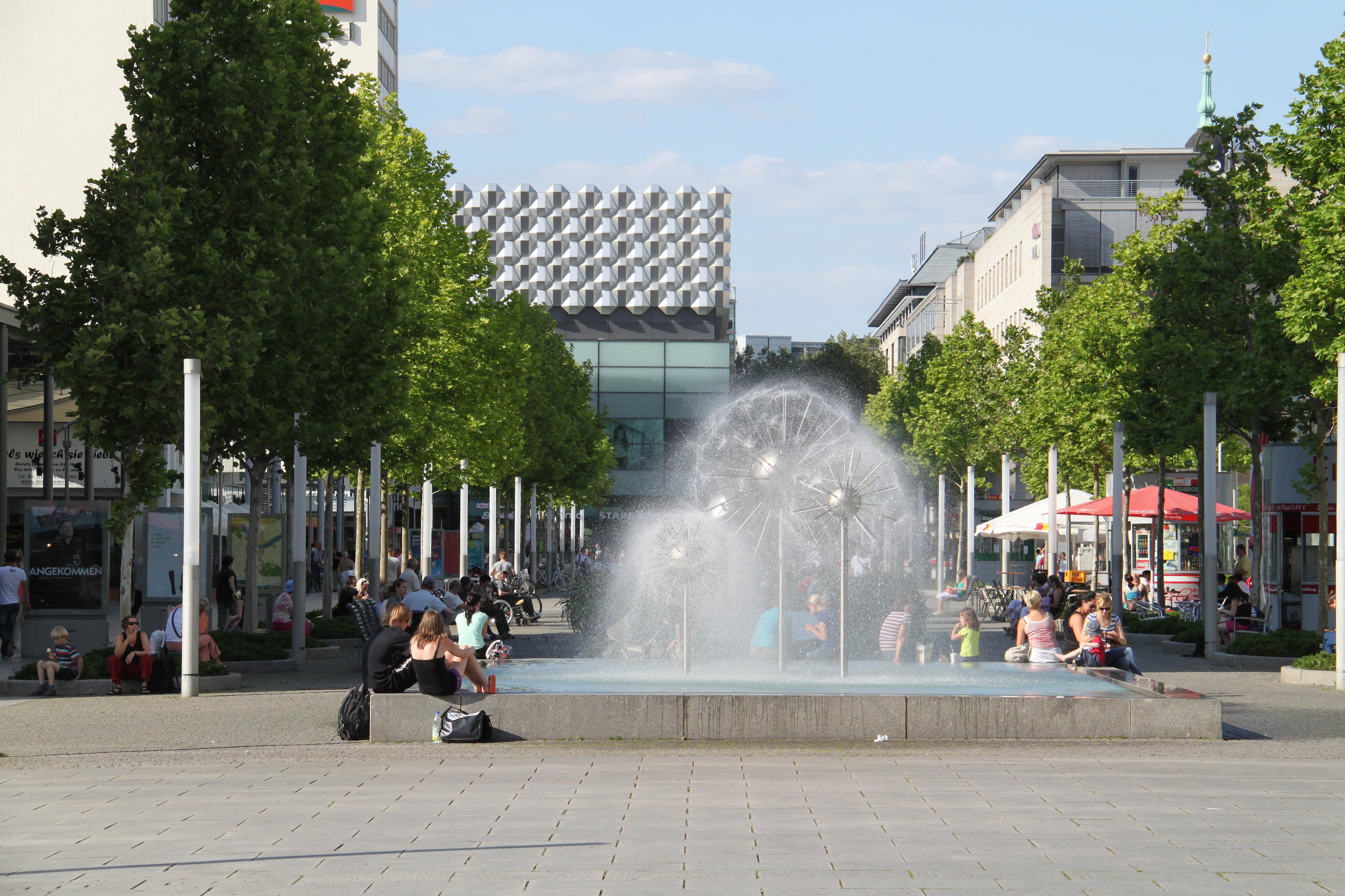 Dresden 2012-05-24-6648.jpg