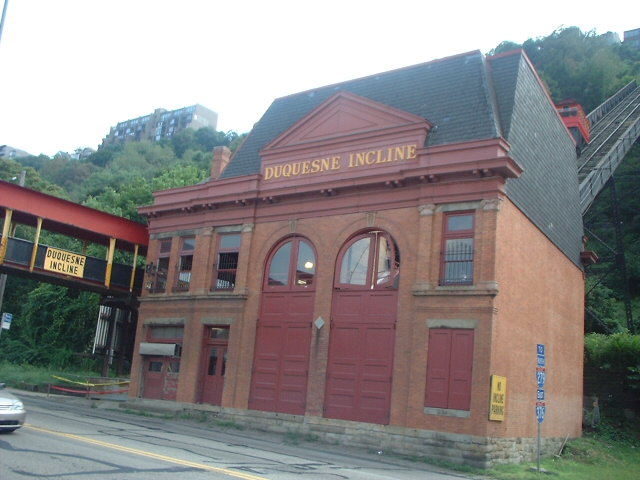 File:Duquesne Incline (3021289511).jpg