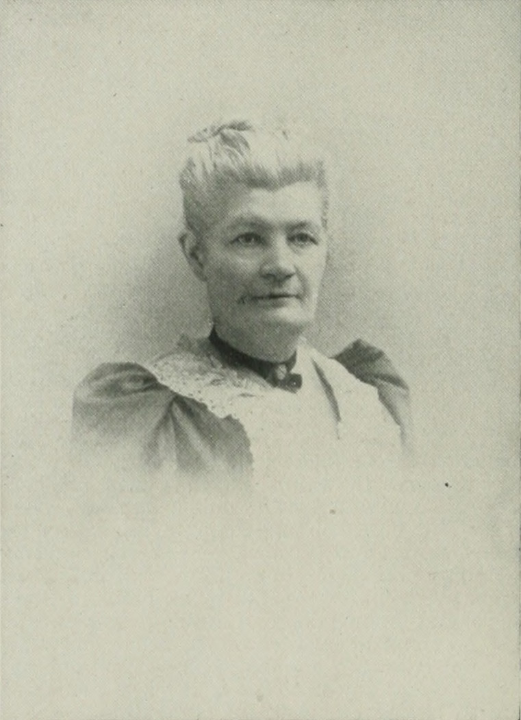 EMILY MARIA SCOTT A woman of the century (page 646 crop).jpg