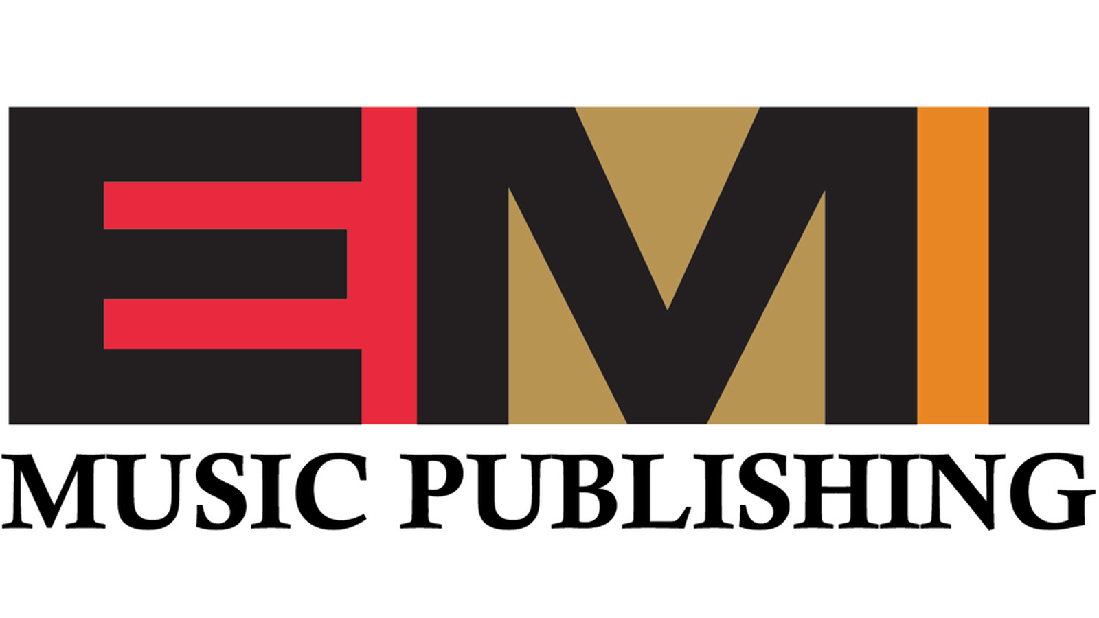 music publisher Founded in 1917, the national music publishers' association (nmpa) is the trade association representing all american music publishers and their songwriting partners its mission is to protect, promote, and advance the interests of music's creators.
